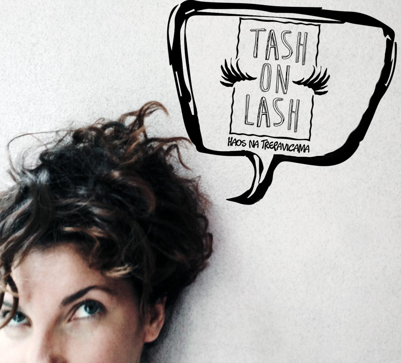TashonLash